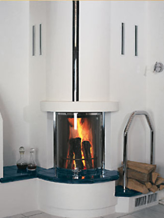 kamineinsatz halbrund icnib. Black Bedroom Furniture Sets. Home Design Ideas