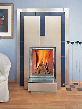 schmid kachelofen und kaminbau heizkamine. Black Bedroom Furniture Sets. Home Design Ideas